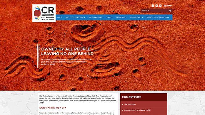 CR | E-commerce Website Developer Sunshine Coast