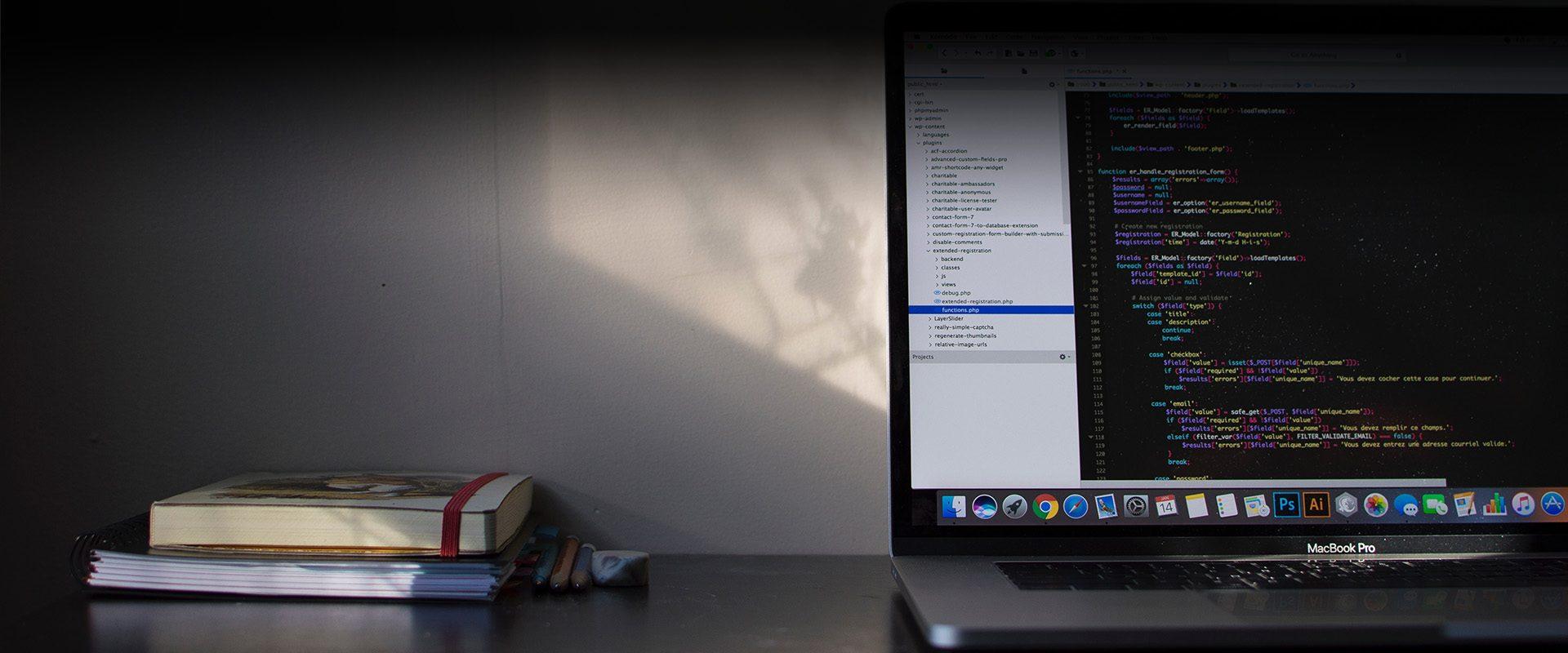 Wordpress Developer Sunshine Coast