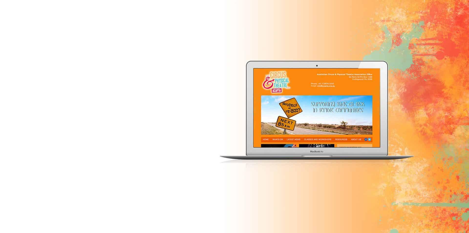 Website WordPress Developer Sunshine Coast