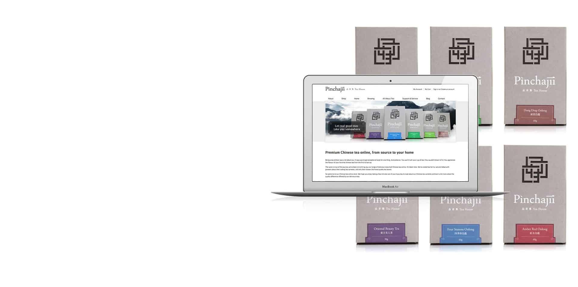 E-commerce Website Developer Sunshine Coast