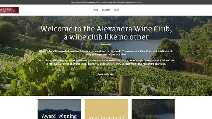 awc | Web Design Noosa