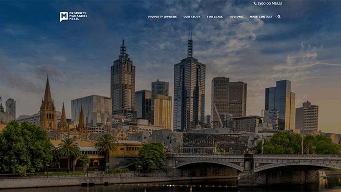 pmm | Web Design Noosa