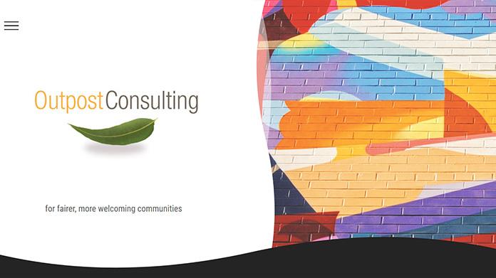 outpost consulting | Wordpress Developer Sunshine Coast